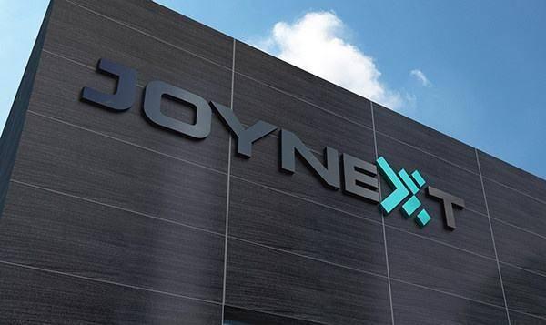均联智行获7.2亿融资,首个乘用车5G-V2X产品明年量产