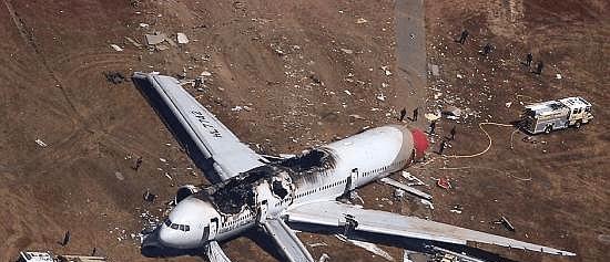 为什么航空公司宁愿赔偿