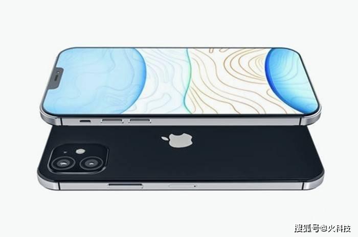 没有充电器和电池缩水的iPhone 12你还会买吗?我不会!