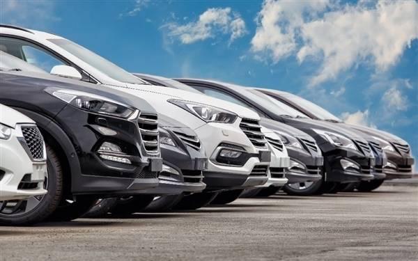 四川18条政策鼓励新能源汽车:每个车型补贴100万元