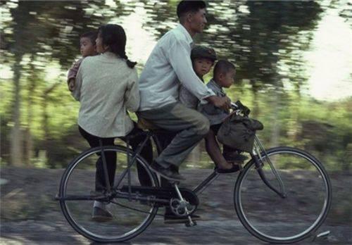 80年代一辆凤凰自行车,相当于现在多少钱?80后90后绝对想不到-领骑网