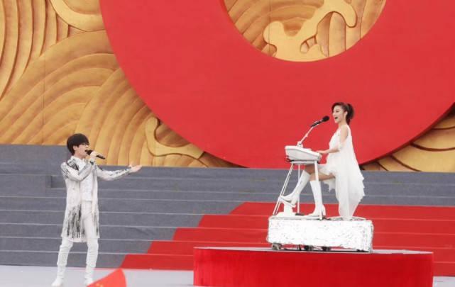 玖月奇迹官宣离婚,去年2月份,王小海就从公司全身而退