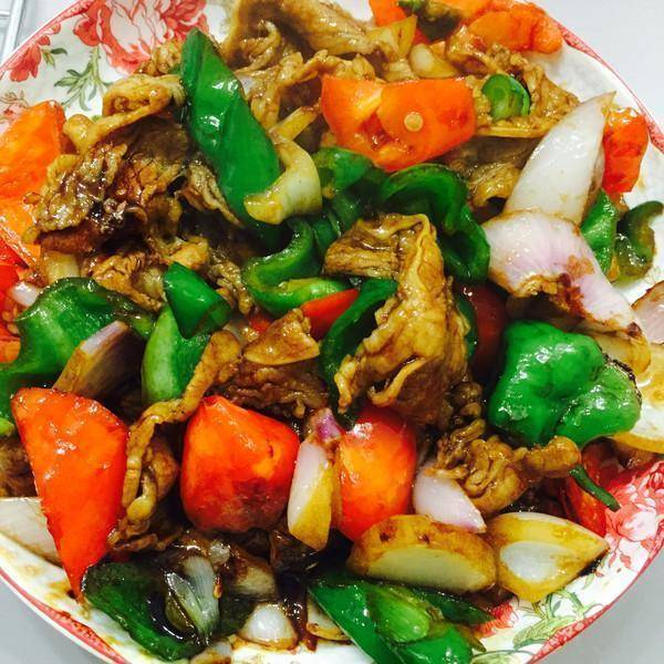 中秋国庆一定要有团圆菜 好吃又好吃 全家都爱吃