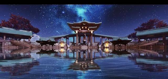 原创盘点江湖必不可少的猛男玩具,沙雕玩法欢乐多