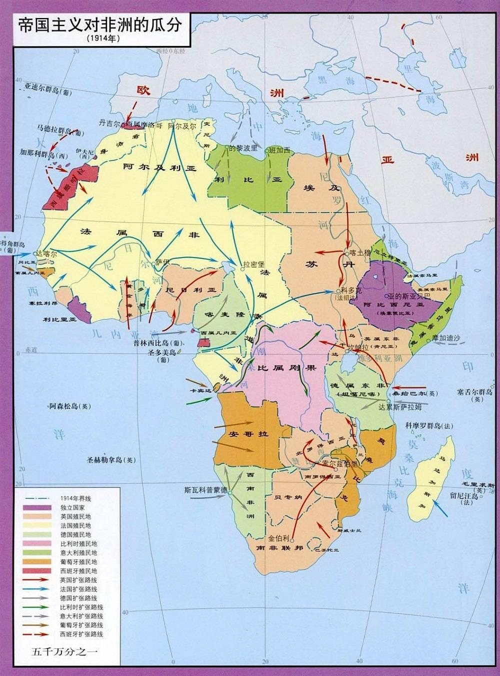 卢旺达人均gdp_卢旺达人均gdp曲线图