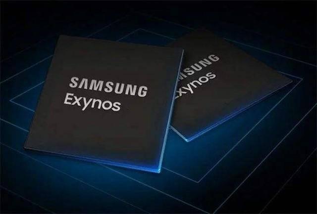 原创            三星Exynos1080即将发布,vivo会不会成为首发厂商?