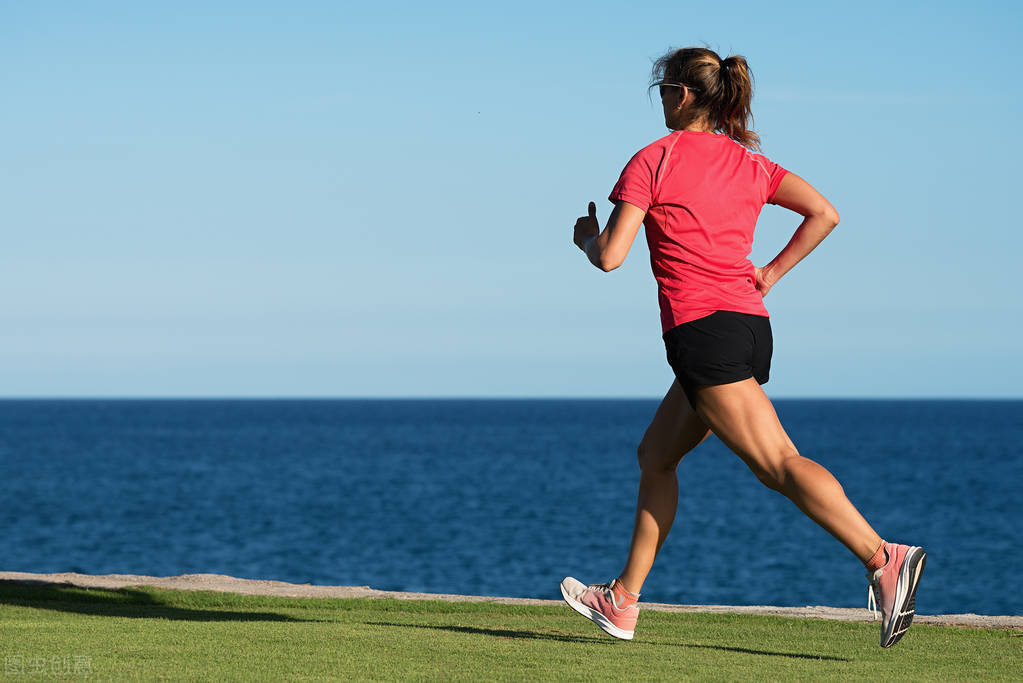 每天坚持跑步3公里,一段时间后,身体会发生什么变化?