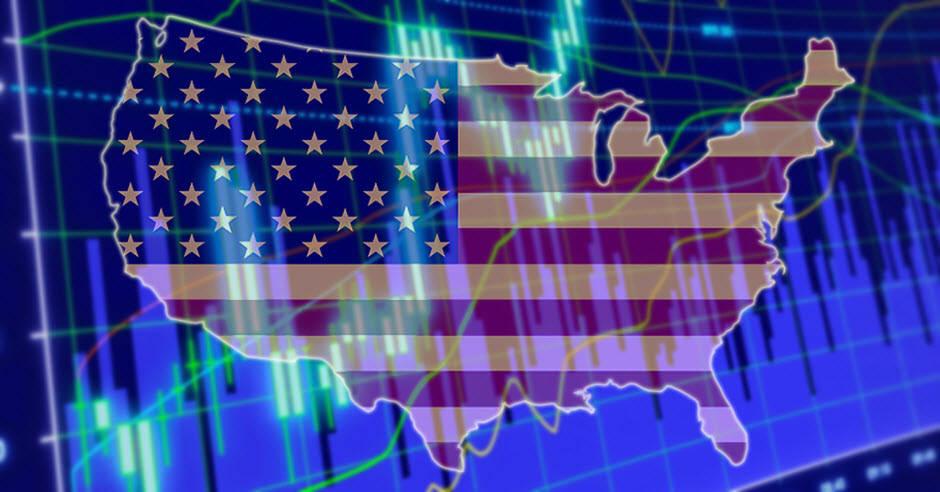 疫情下美国股市上涨的动力是什么