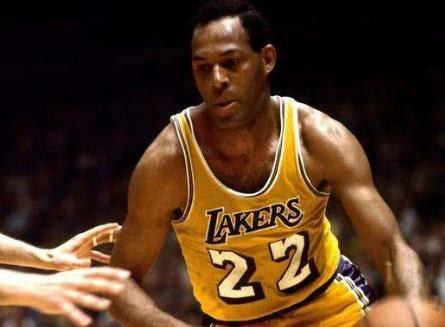 NBA历史前10名:奥尼尔第4 邓肯第6 詹姆斯第1