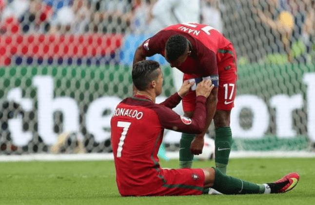 第11次赔率:英格兰险胜比利时法国不败葡