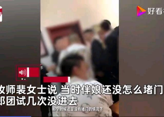 http://www.weixinrensheng.com/gaoxiao/2376423.html