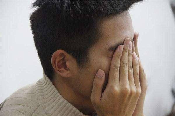 为何50岁人群发生脑梗塞越来越多?如何做?告诉你最重要的一点