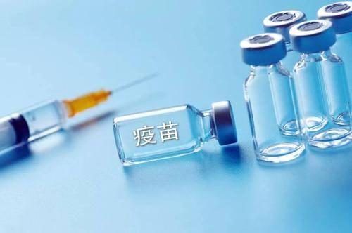 北京武汉可以预约新冠肺炎疫苗 多达9万人报名 官方没有回应