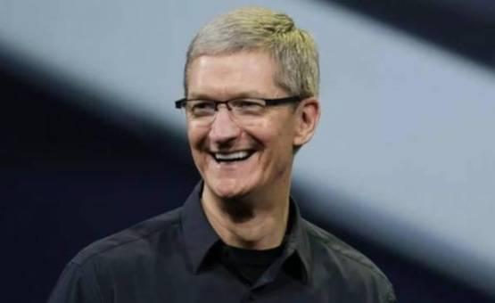 原创            预见|乏味的iPhone 12,又一场库克式的商业胜利?