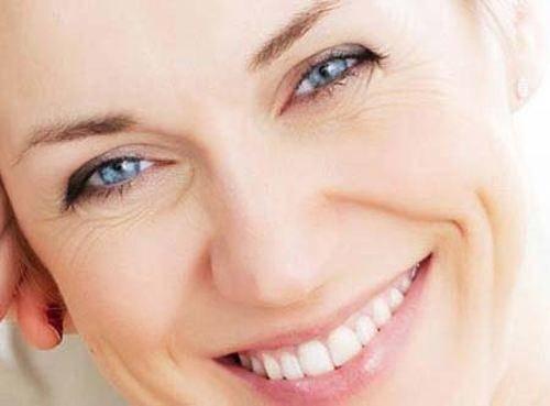 法令纹离嘴角越远,说明身体健康越好越长寿?看看你的还有救吗