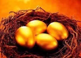 这几个月出生的人 先穷后富 不缺财富 也不缺幸