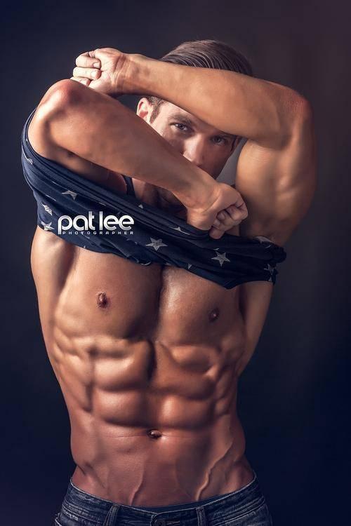学会这种训练方式,省时又涨肌肉,帮你练出满意的身材!