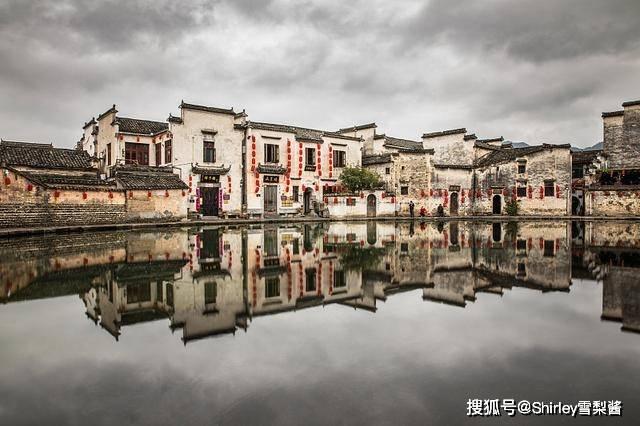 原创             中国最想改名的三座城市,以前的名字文雅又大气,改名完内涵尽失