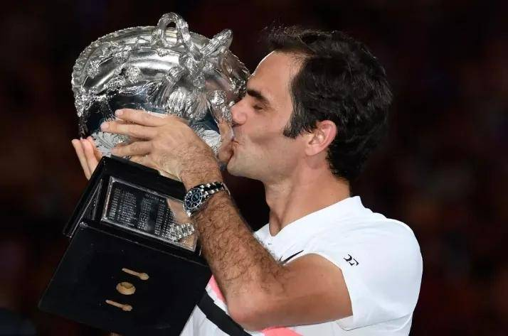 网球门槛真的高吗?论网球技术的本质