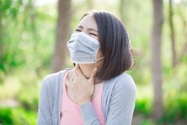 江苏一高校肺结核暴发:即便2020年,这种传染病依然威胁国人