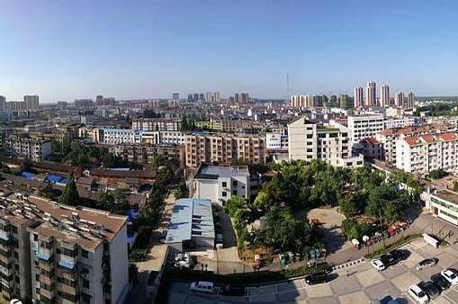 漯河市各县经济总量GDP_我国经济gdp总量图