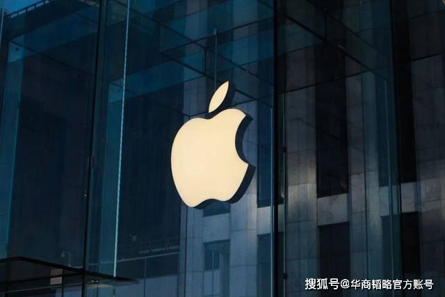 原创            库克在苹果发布会上碰瓷友商秀跑分!这还是富士康的锅?