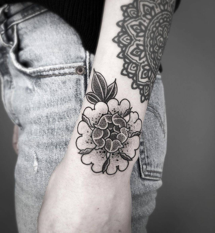 亚博官方网站亚博官方网站_ 上海纹身 点刺图腾纹身图案