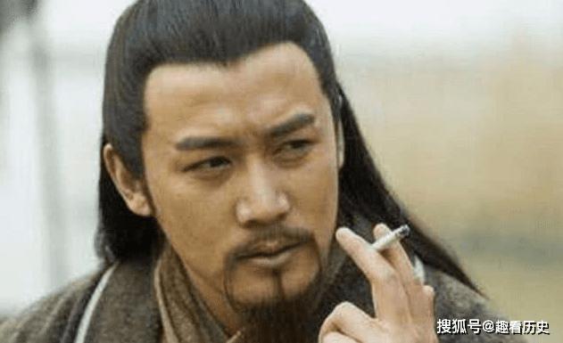 卧龙凤雏得其一可安天下,为何刘备得了两个,却还是得不到天下?