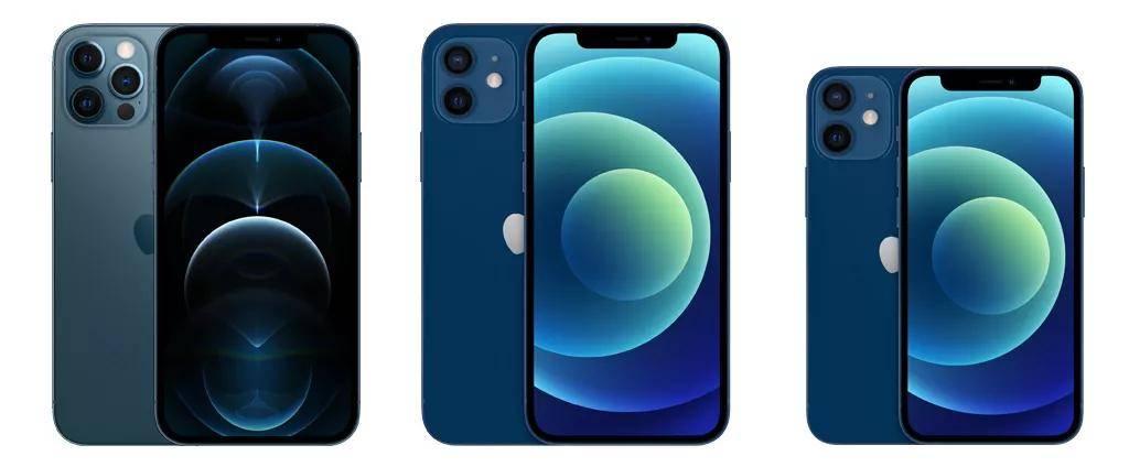 """[一周消费聚焦] 皇冠曲奇经销商上诉被驳回;iPhone12""""减配""""引质疑"""