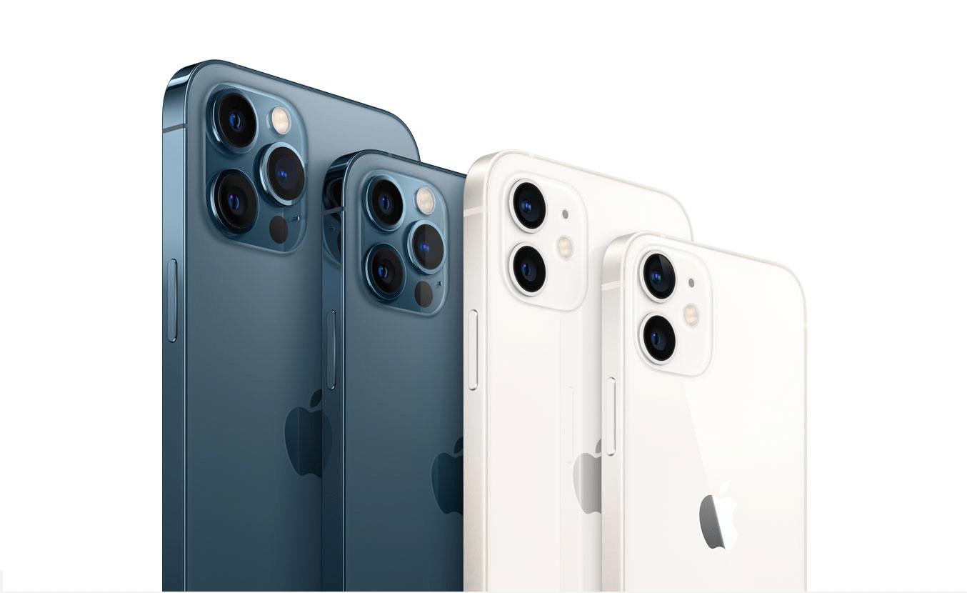 原创            iPhone 12赶在双十一前发布,可以等,但先搞清楚这三个问题!