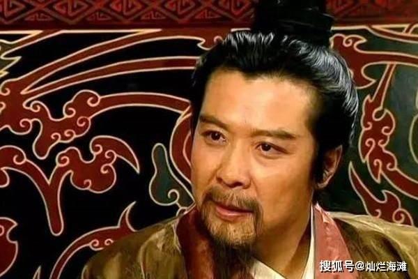 在刘备集团中,谁是镇守荆州的最合适人选