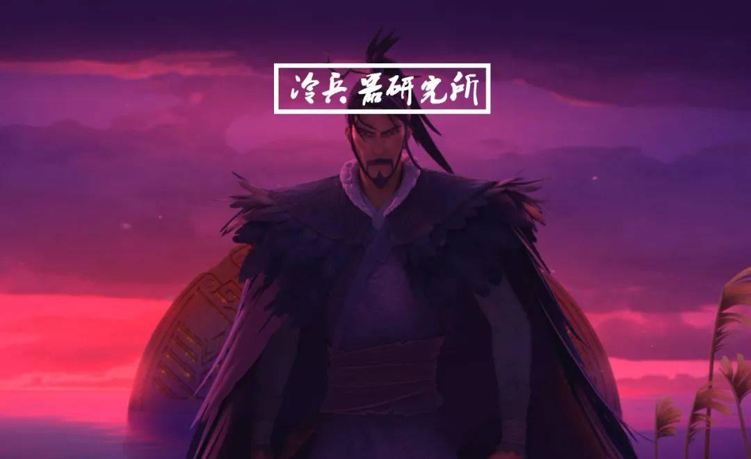"""朱熹为何称姜子牙是""""天下之大佬""""?伐商到武庚平叛,西周全靠他"""