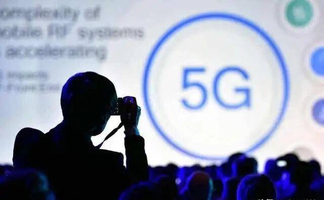 不必为5G消息花费更多,终端厂商推送升级,无须换手机