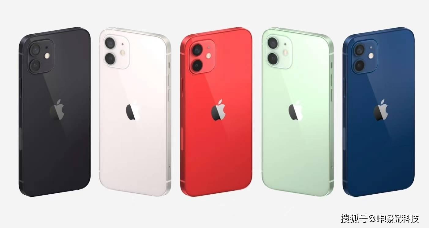 原创             单天单平台预约就破178万!iPhone12再次验证了苹果的品牌力