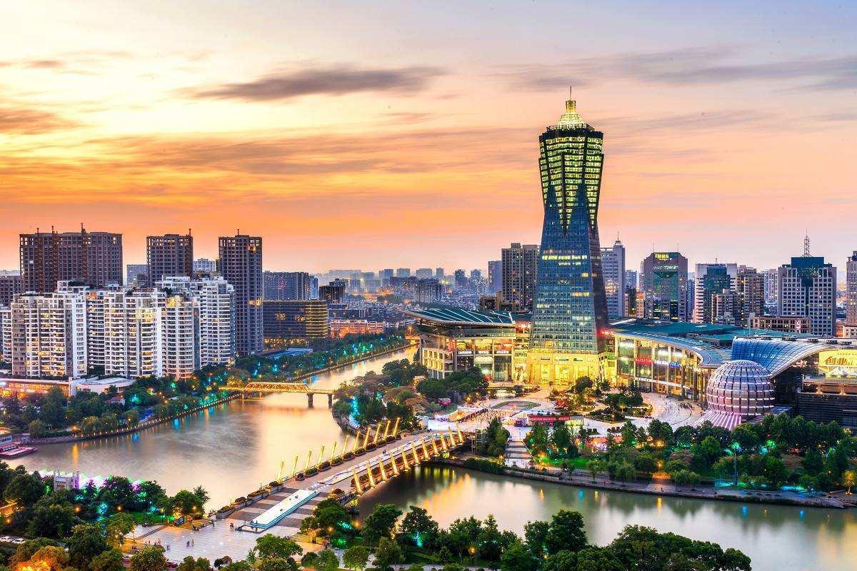 哈尔滨gdp_哈尔滨市是中国面积最大的省会,GDP在副省级城市中曾排名第10位