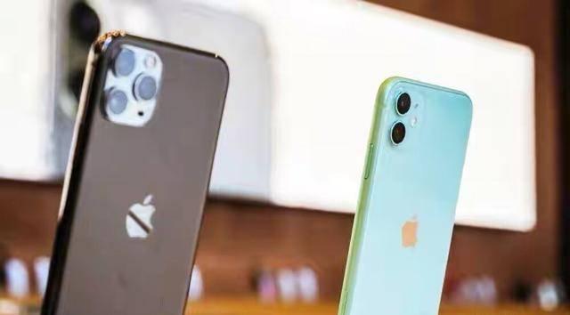 iPhone12官网首销十秒售罄,嘴上说不买,手却很诚实?