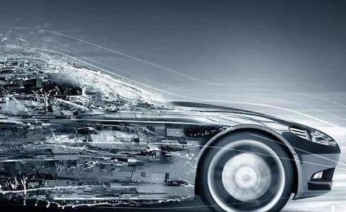 死亡阴影笼罩 产品不见踪影 造车新势力成事不足败事有余?