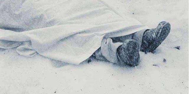 北大教授提议恢复土葬,称火葬是把人将垃圾处理,丧葬将如何发展 ... ..._图1-6