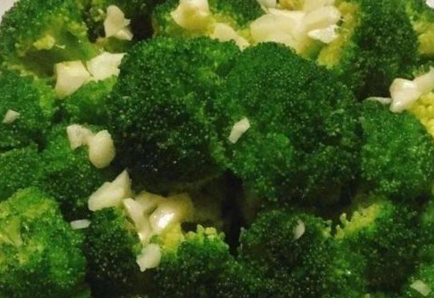 色香味俱全营养健康,清淡又美味好吃开胃,上桌孩子就抢着吃