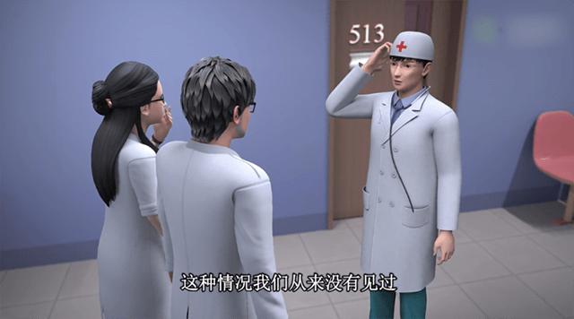 """叶罗丽:故事一开始便迎来了""""低级""""穿帮,舒言换衣服好快"""