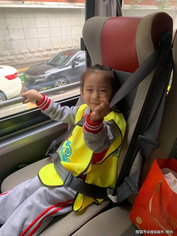 社会实践课程|金成幼儿园走进花花牛工厂,让孩子们开阔视野,增长见识!