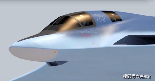 图160之后,俄列装一大杀器,可超音速巡航,还能完成洲际攻击