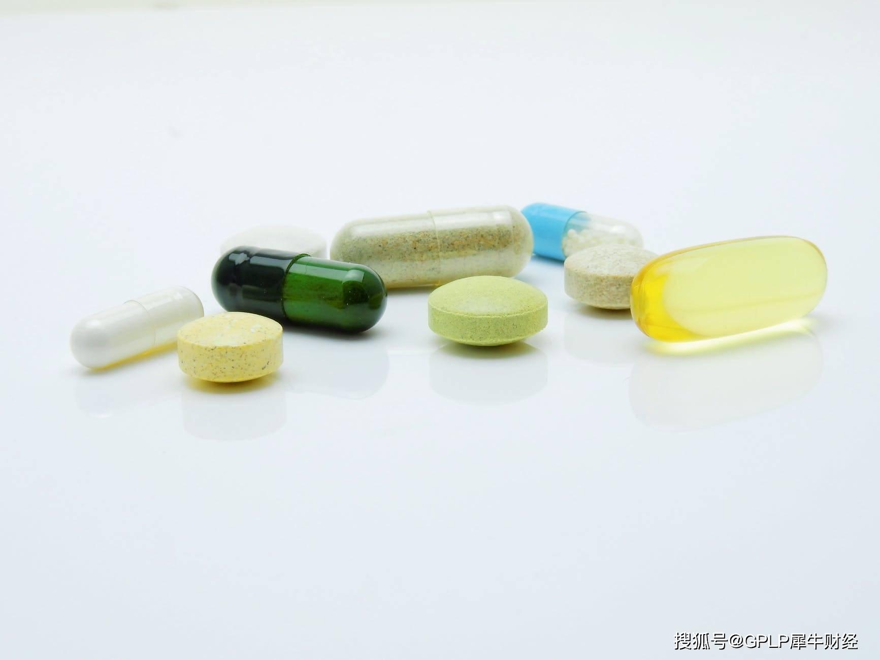 华北制药拟8.86亿元重组进军兽药 6.6亿元购买商标遭问询