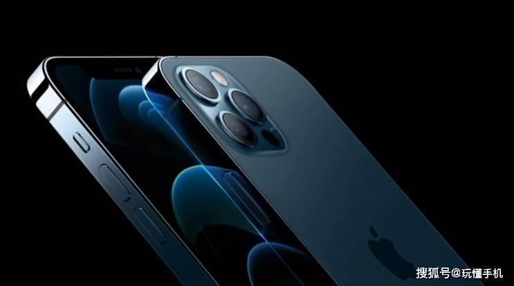 原创            苹果iPhone 12预购量似乎已经超过了 iPhone 11