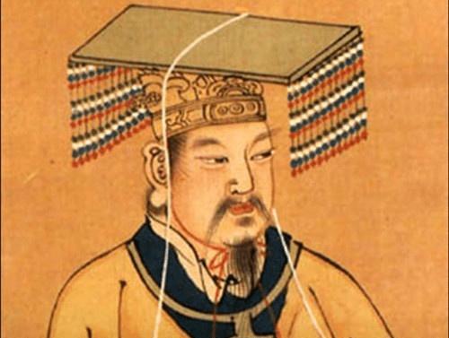 汉族的人口为多少人_全中国人口有多少人