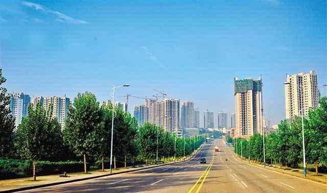 重庆第一人口大镇:常住人口18万,经济水平已经相当于中等县城