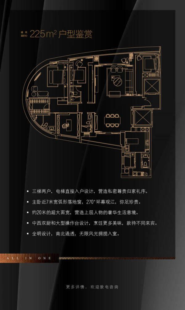福州【公园道-天汇】 买房要注意什么?