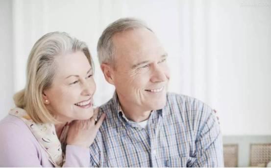 如何保持健康养生?中老年人的健康时间表