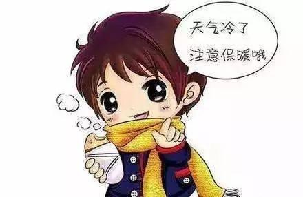 @江阴,冷静点!最低温度只有8℃! 江苏省无锡