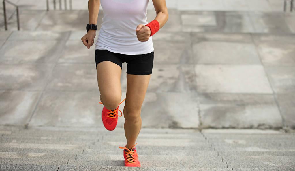 早起后养成这4个习惯,提高代谢水平,让身材慢慢瘦下来